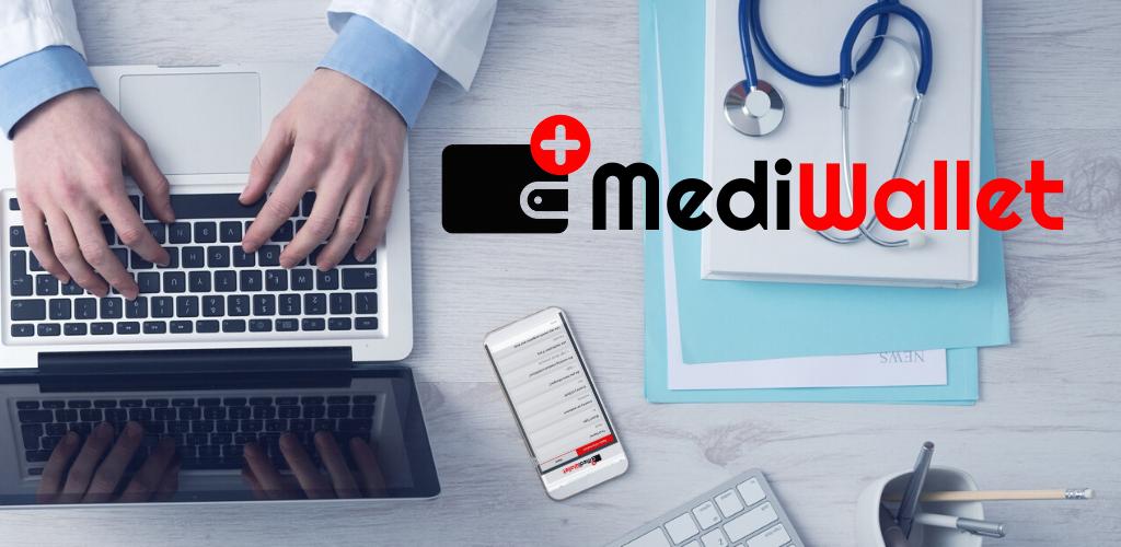 MediWallet Feature